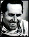 Sir Jack Brabham, OBE