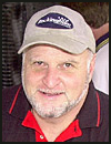 Burt Levy